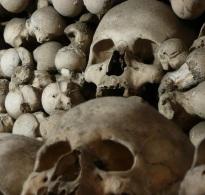 kutna hora kaplica czaszek sedlec czechy