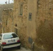 domy za 1 euro