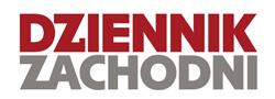 logo-dzienik
