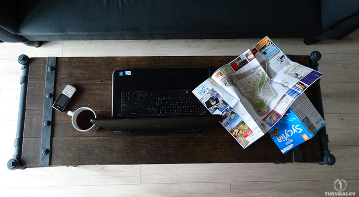 ile czasu zajmuje prowadzenie bloga wpis