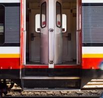 nowe połączenia kolejowe z polski do czech