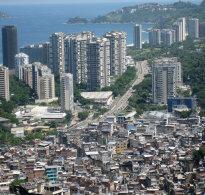 Druga strona medalu - igrzyska w Rio de Janeiro pełne kontrowersji