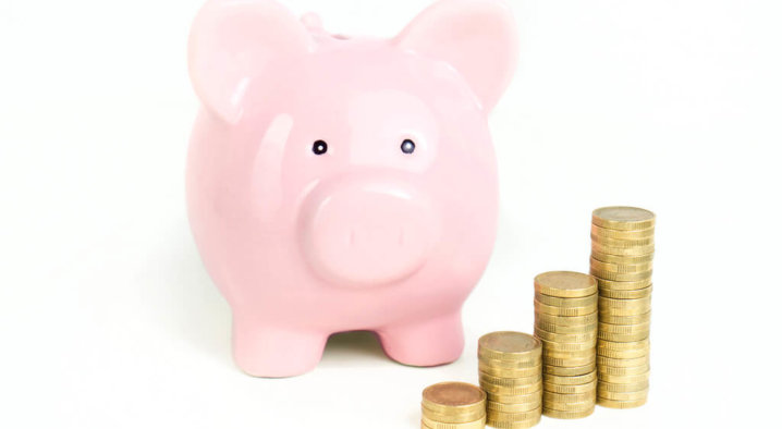 skąd brać pieniądze 20 prostych trików i porad