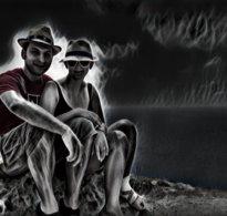 halloweenowa opowieść podróżnicza malta