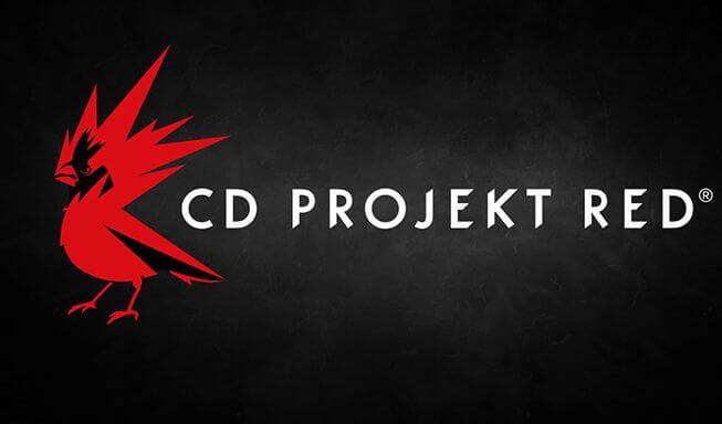polskie marki znane naświecie cd projekt