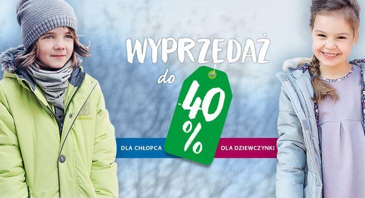 polskie marki znane naświecie coccodrillo