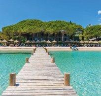 najpiękniejsze plaże w europie zestawienie