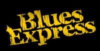 blues express festiwale muzyczne w polsce 2017