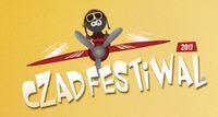 czad festiwal festiwale muzyczne wpolsce 2017