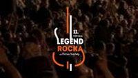 festiwal legend rocka festiwale muzyczne w polsce 2017