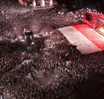 festiwale muzyczne w polsce 2017