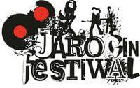 jarocin festiwale muzyczne wpolsce 2017