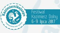 kazimiernikejszyn festiwale muzyczne wpolsce 2017