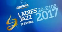ladies jazz festival festiwale muzyczne w polsce 2017
