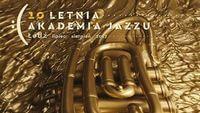 letnia akademia jazzu festiwale muzyczne wpolsce 2017