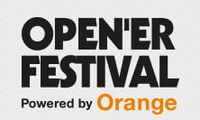 open'er festiwale muzyczne wpolsce 2017