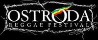 ostróda reggae festival festiwale muzyczne w polsce 2017