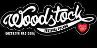 przystanek woodstock festiwale muzyczne w polsce 2017