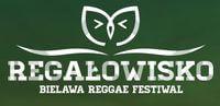 regałowisko festiwale muzyczne w polsce 2017
