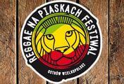 reggae na piaskach festiwale muzyczne w polsce 2017