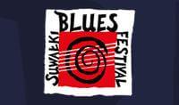 suwałki blues festival festiwale muzyczne wpolsce 2017