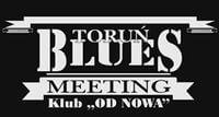 toruń blues meeting festiwale muzyczne w polsce 2017